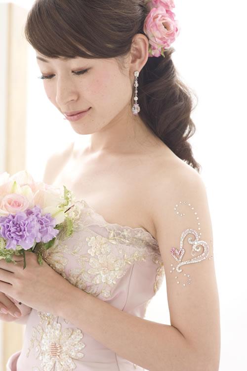 http://www.cesto.jp/img/bodyjewel/pic009.jpg