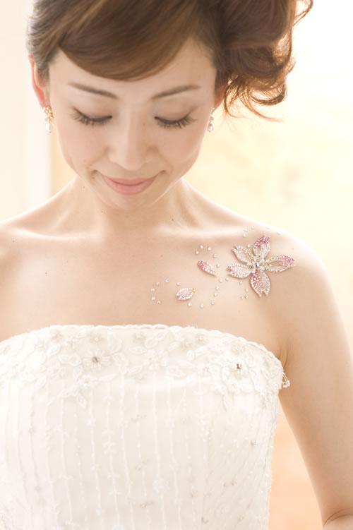 http://www.cesto.jp/img/bodyjewel/pic010.jpg