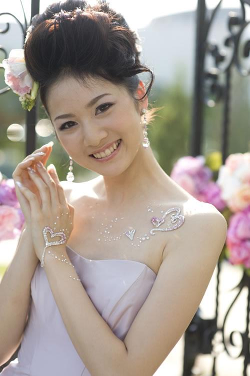 http://www.cesto.jp/img/bodyjewel/pic018.jpg