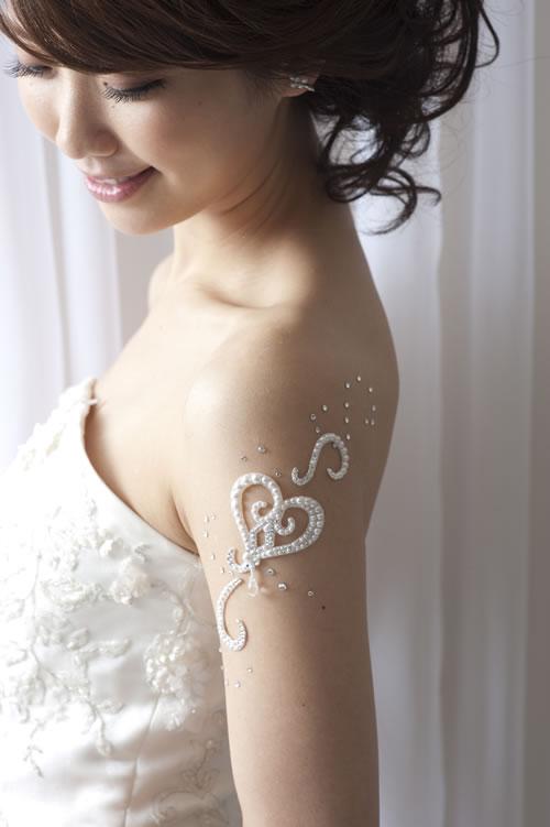 http://www.cesto.jp/img/bodyjewel/pic025.jpg
