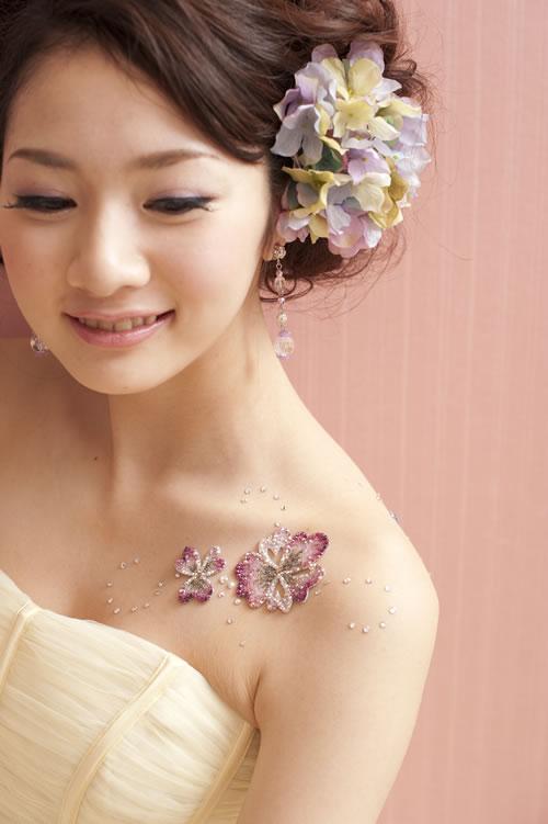 http://www.cesto.jp/img/bodyjewel/pic027.jpg